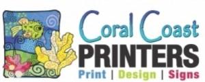 Coral Coast Printers